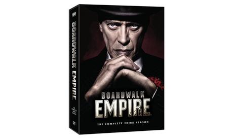 Boardwalk Empire, Third Season 70455a17-0181-4643-bc67-9ef217674e82
