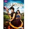 Atlantis: Season One (DVD)