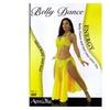 Belly Dance Energy