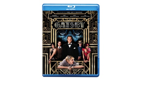 Great Gatsby, The (3D Blu-ray Blu-ray) d97634f4-fa02-4db6-9fcd-2da78248ef80