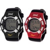 Everlast Heart Rate Monitor Watch
