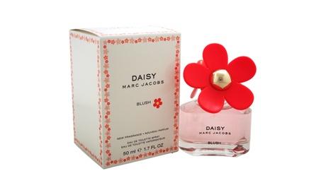 Marc Jacobs Daisy Blush Women EDT Spray (Limited Edition) 04818d84-abce-4a4b-9c13-bd95b2ba4ca7