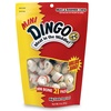 Dingo Bone Mini 21pk