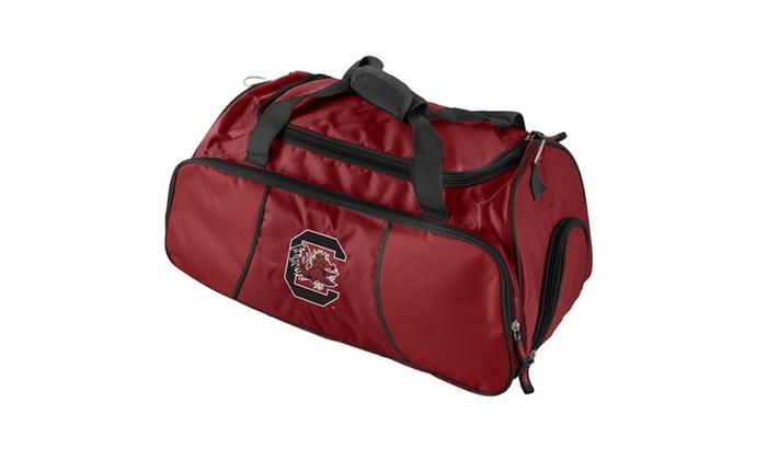 South Carolina Athletic Duffel