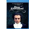 Don Giovanni BD