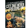 City That Never Sleeps DVD