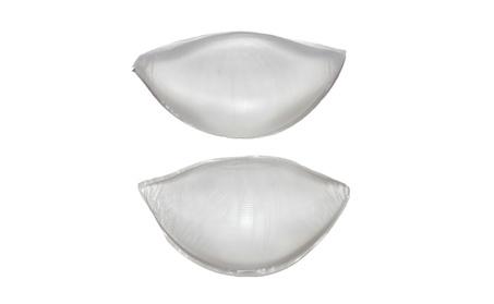 Flirtzy® Silicone Push Up Bra Inserts c644c35b-b25a-4859-85e5-2c42459cac70