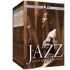 Ken Burns: Jazz DVD 10PK