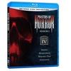Masters of Horror: Season One, Volume Four (BD)