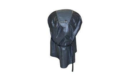 Char-Broil 4479591 Premium Patio Bistro Cover 1ab09727-b5e8-4496-88ad-38ef3020fd33