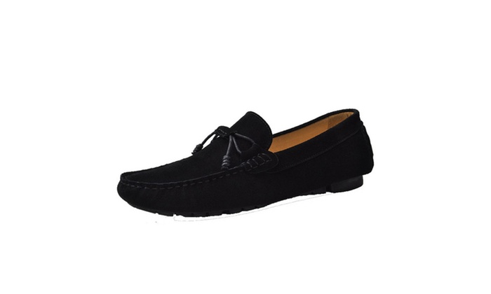 DPN Men's breathable Rubber Shoes