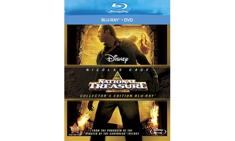 National Treasure 93a6f9a1-c5e0-4144-ba73-3742f0999a76