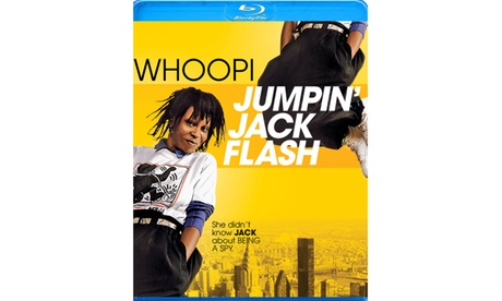 Jumpin' Jack Flash BD 9c303100-8a4e-46d5-b74b-77f52f8621f6
