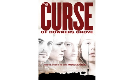 Curse of Downers Grove, The DVD 4a069d33-8a3b-44a6-965d-5f3301fbb15e