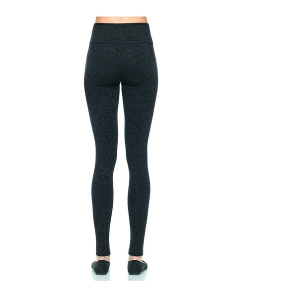 3df3aaf1d0b2c ASSETS RED HOT LABEL BY SPANX Textured Shaping Leggings | Groupon