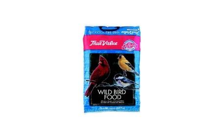Kaytee Products 501272 20 lbs True Value Wild Bird Food (Goods Pet Supplies Bird Supplies) photo