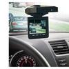 DIDI Auto Windshield Mounted Dash Cam