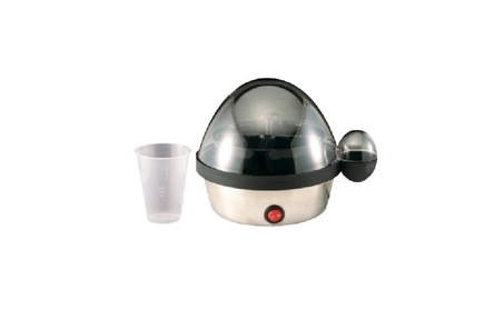 Maverick Automatic Egg Cooker Poacher - EC-200 7a10af1f-7cd3-4e50-a14f-41abc7616d59