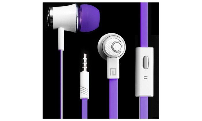 Earbuds sony iphone - orange iphone earbuds