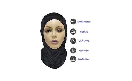 Running Mask for Cold or Hot Weather 487b2c36-21cb-47e1-b3a3-2d2e11855d5c