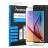 Insten Tempered Glass Anti-Spy Privacy Screen Protector For Galaxy S6