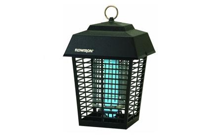 Flowtron BK-15D Electronic Insect Killer, 1/2 Acre Coverage abbaa3e3-c432-4272-9c49-3b32e6359273