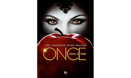 Once Upon A Time: The Complete Third Season ef9572c0-d2ef-4f63-9237-c898278b77bf