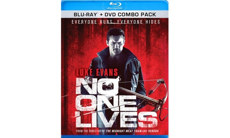 No One Lives BD/DVD d9c4a805-70f1-4127-8f8c-440a224cedb2