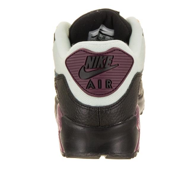 90Light Max Silver geod Nike Air Wmns PXn0O8kw
