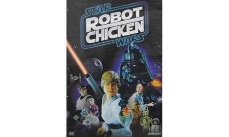 Robot Chicken Star Wars:1-3 472ccab5-6976-4dce-95a8-3f7d6e72c3b0