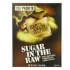 Sugar In The Raw Pkts 16 Oz, 100 CT