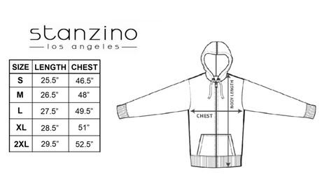 Mens Striped Zip Up Sweaters 186912cf-a92f-42c1-9732-e7199f616ec6