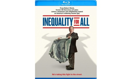 Inequality For All BD b05cc4e0-9747-4dc0-8803-2afcf10221c5