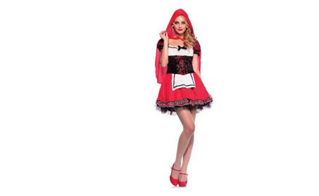 Darling Miss Red Adult Halloween Costume ad67a9f9-d42b-433b-82ce-c2fa73edf628