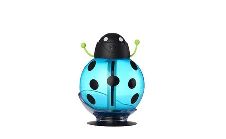 Air Humidifier Portable Mini Humidifier USB Air Freshener 78d94b41-fc3d-4ea6-9a28-4a2f2dd45388