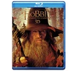 Hobbit,  The: An Unexpected Journey (3D Blu-ray   Blu-ray)