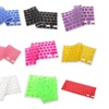 Silicone Keyboard Cover for Macbook Pro/Air and iMac keyboards
