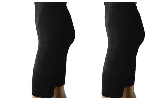 Premium New Slimmin Pants Slim...