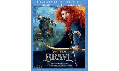 Brave 6e827876-fd28-446f-9cc9-8f89a4292c29