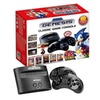 AtGames Sega Genesis Classic Console 80 Built-in Games Plug & Play TV