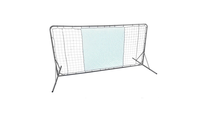 Lion Sports 12' x 6' Soccer Re...