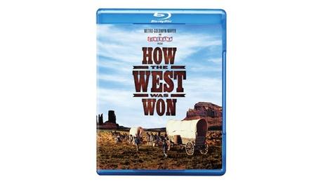 How the West Was Won (BD) cb9d8aab-e8c3-4fd5-892f-5201819b59d2