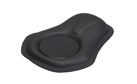 Tomtom Universal Dashboard Beanbag Mount ---Works with ALL GPS Devices
