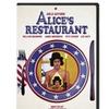 Alices Restaurant DVD