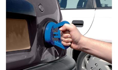 Insta-Pull Dent Repair Tool 3f2476f0-40f3-419e-a7c0-a941588b28c7