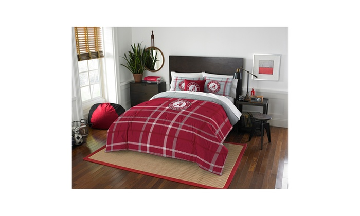 Macy Bed Set Alabama
