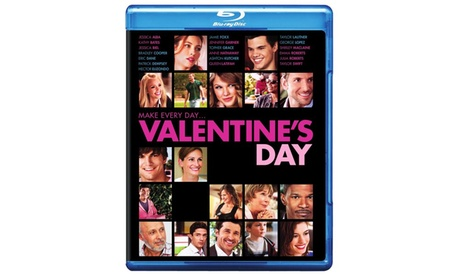 Valentine's Day (Blu-ray) 009b5e7f-bbb1-455f-9025-8ebc84ec57c6