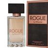 Rogue By Rihanna Eau De Parfum Spray 4.2 Oz