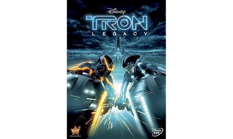 Tron: Legacy c426d5fa-da1f-489d-bdbb-2cee87f287b9