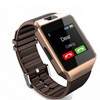 Bluetooth SmartWatch with Camera for Iphone and Android Smartphones